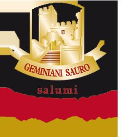 Logo Giminiani