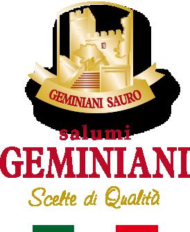 Salumificio Geminiani Sauro