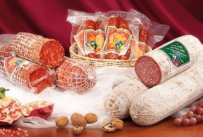salami-piccanti